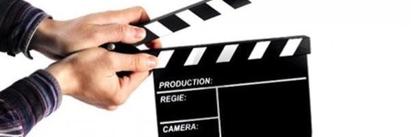 Clap de cinémas-600