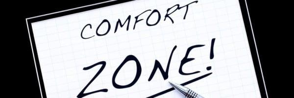 Zone-de-confort-41-600x200