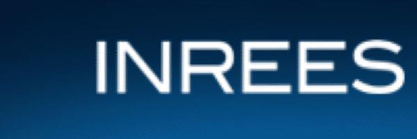 Logo-INRESS-Institut-de-Recherche-sur-les-Expériences-Extraordinaires-600x200