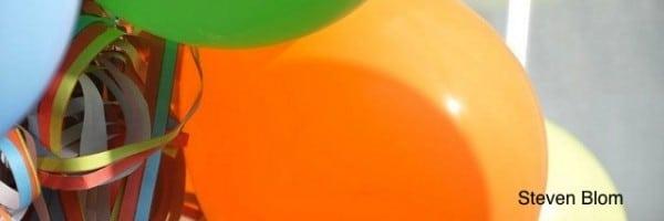 Balons-2-par-Steven-Blom-600x200