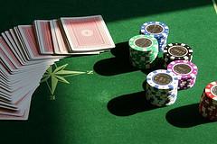 Les règles du jeu, règlement, normes, lois