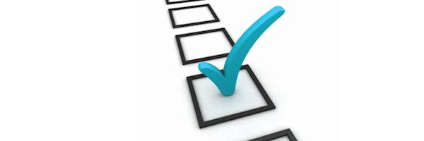 Questionnaire-sondage-formulaire2-600x200