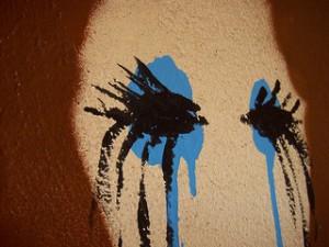 La tristesse : le sous-jacent du déni Photo par Preit :D
