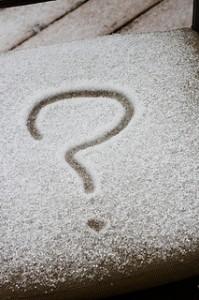Question  Photo par cogdogblog-1