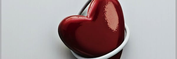 Coeur-rouge-amour