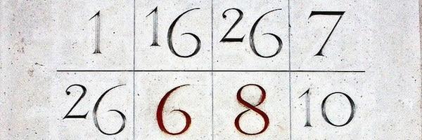 Numéro-chiffre-numérologie-laury-nicole-200-par-jfgornet