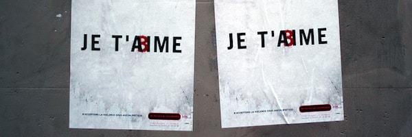 je-taime-je-tabime-amour-lovepar-tangi_bertin