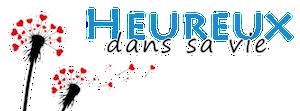 Heureux dans sa vie-Logo-rectangle-300x111-transparant