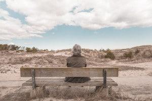 Quel est le « sens » de l'existence e qui sommes-nous vraiment ?