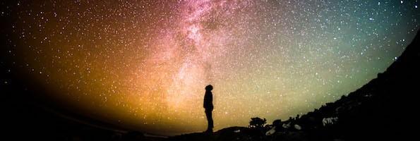 Conscience-humain-étoile