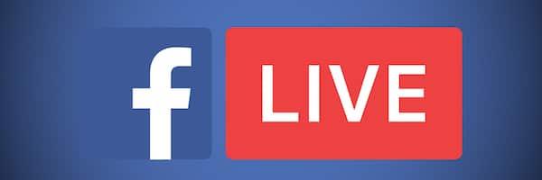 facebook-live-logo2-1920 - copie