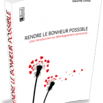 couverture-ebook-rendre-le-bonheur-possible-3d-250x400