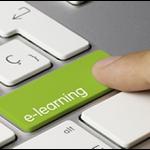 Les formations en ligne