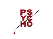 Psychologie par Profound Whatever