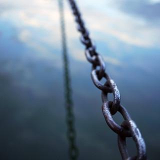 Se libérer de ses chaines, changer de point de vue et devenir celui ou celle que l'on est vraiment !