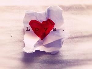 VOUS MÉRITEZ ET VOUS DEVEZ VOUS DONNER LE MEILLEUR. Photo Love par Camdiluv ♥