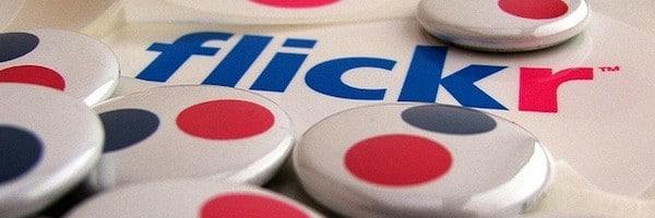 Tutoriel Flickr Comment Utiliser Des Images Libre De
