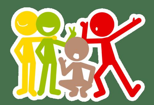 Annonce rencontre de Melun - Vaux le Penil: Fates la