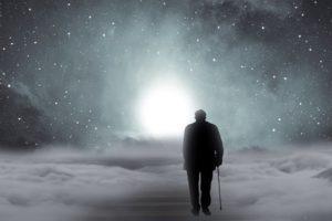 Comment vivre au mieux le deuil ?